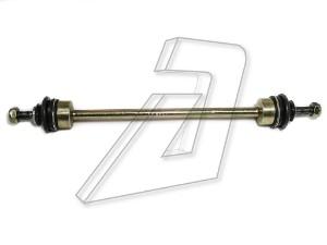 Citroen Saxo Front Left or Right Stabiliser Rod 508733