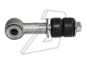Peugeot Expert Front Left or Right Stabiliser Link 508735
