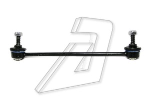 Lancia Phedra Front Left or Right Stabiliser Rod