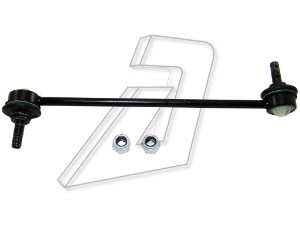 Mitsubishi Outlander II Front Left or Right Stabiliser Link 5087,58