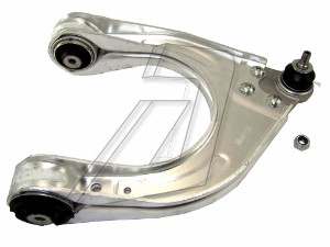 Mercedes Benz E-Class Front Right Wishbone 2113309007