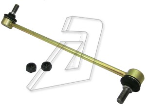 Front Left Anti Roll Bar Stabiliser Drop Link RPB000L