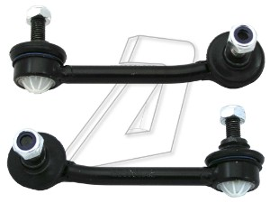 Mercedes Sprinter Front Left and Right Anti Roll Bar Stabiliser Link