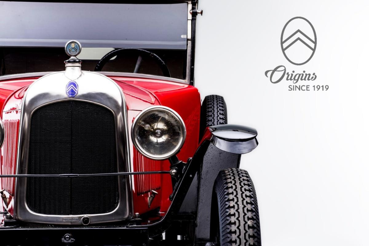 $9.8 million Peugeot and Citroën museum opens in Korea