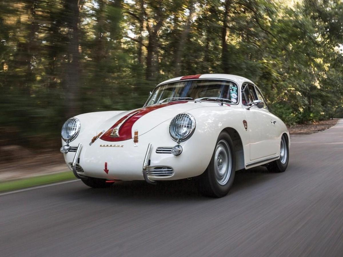Flipboard marilyn monroe 39 s automotive legacy to be for Charity motors 8 mile lahser