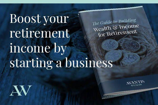 Retirement 4b