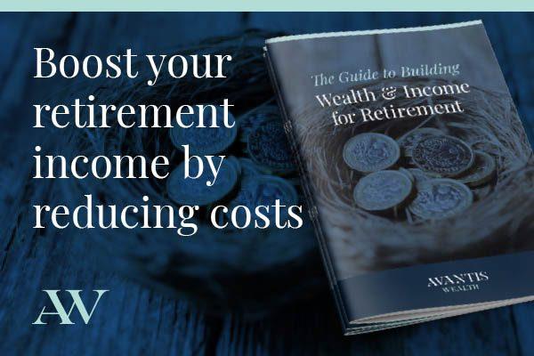 Retirement 4c