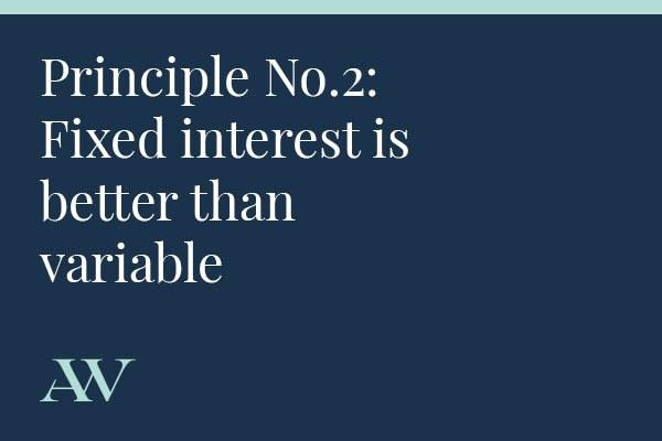 Principle2