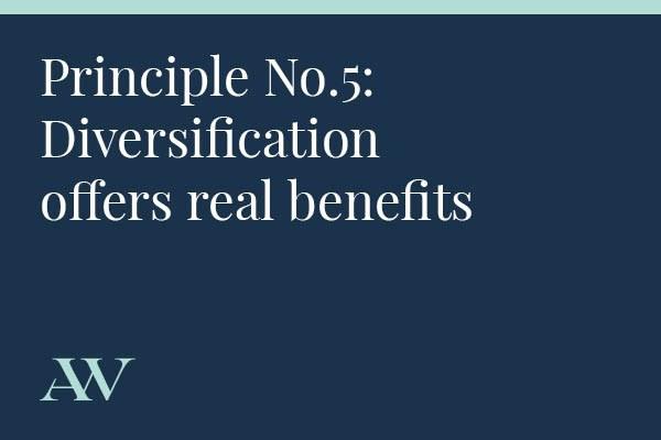 Principle5