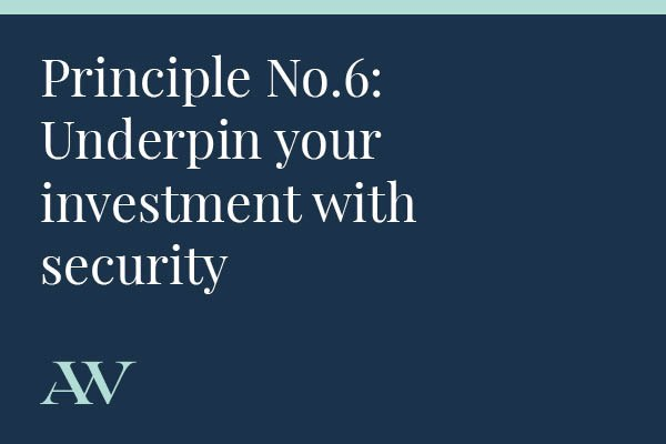 Principle6
