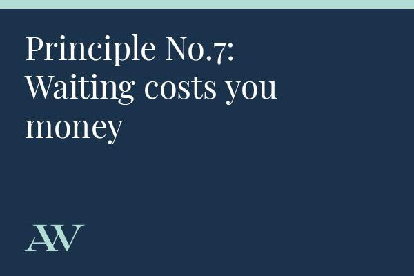 Principle7