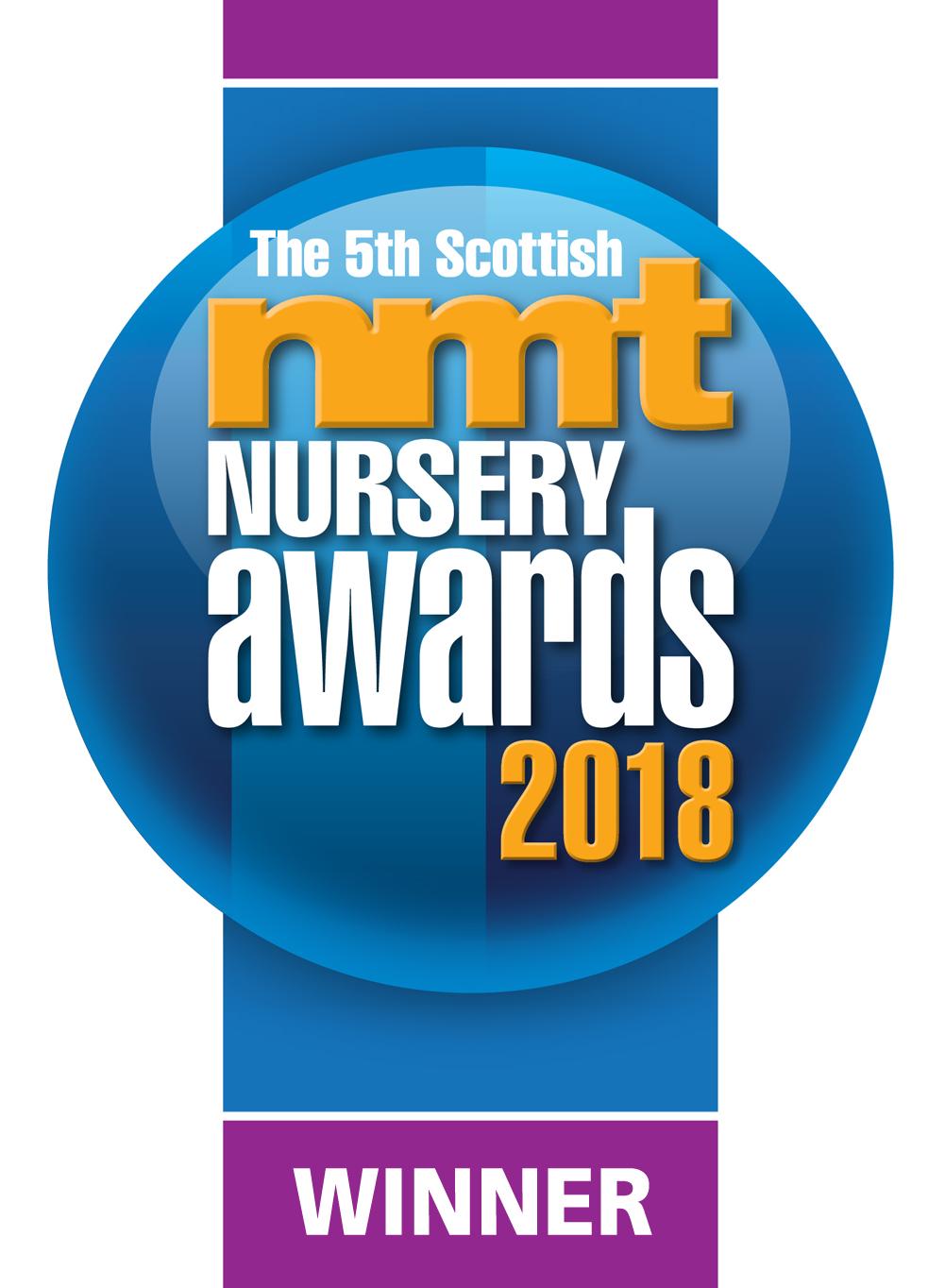 NMT Award