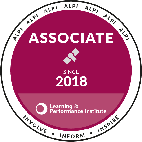 LPI accreditation