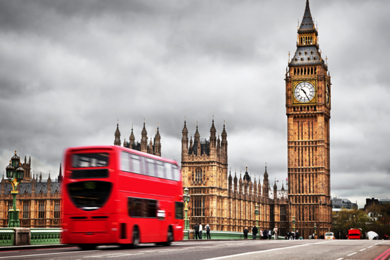 20 Unusual Stag Do Ideas in London
