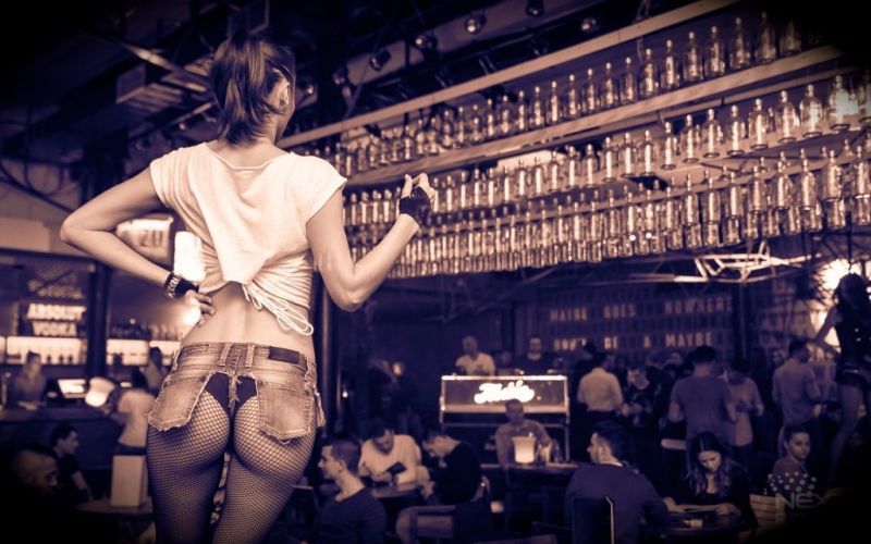 5 Awesome Stag Do Activities in Bucharest