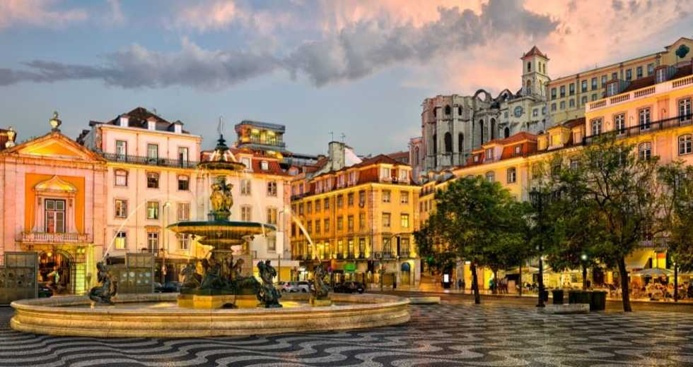 5 Popular Stag Do Activities in Lisbon