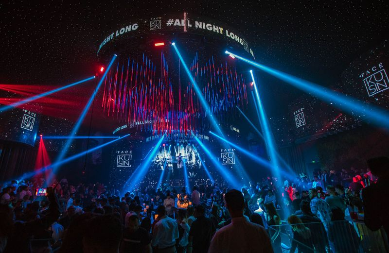 Bucharest Nightlife: The Ultimate Guide To The City's Best Clubs and Bars