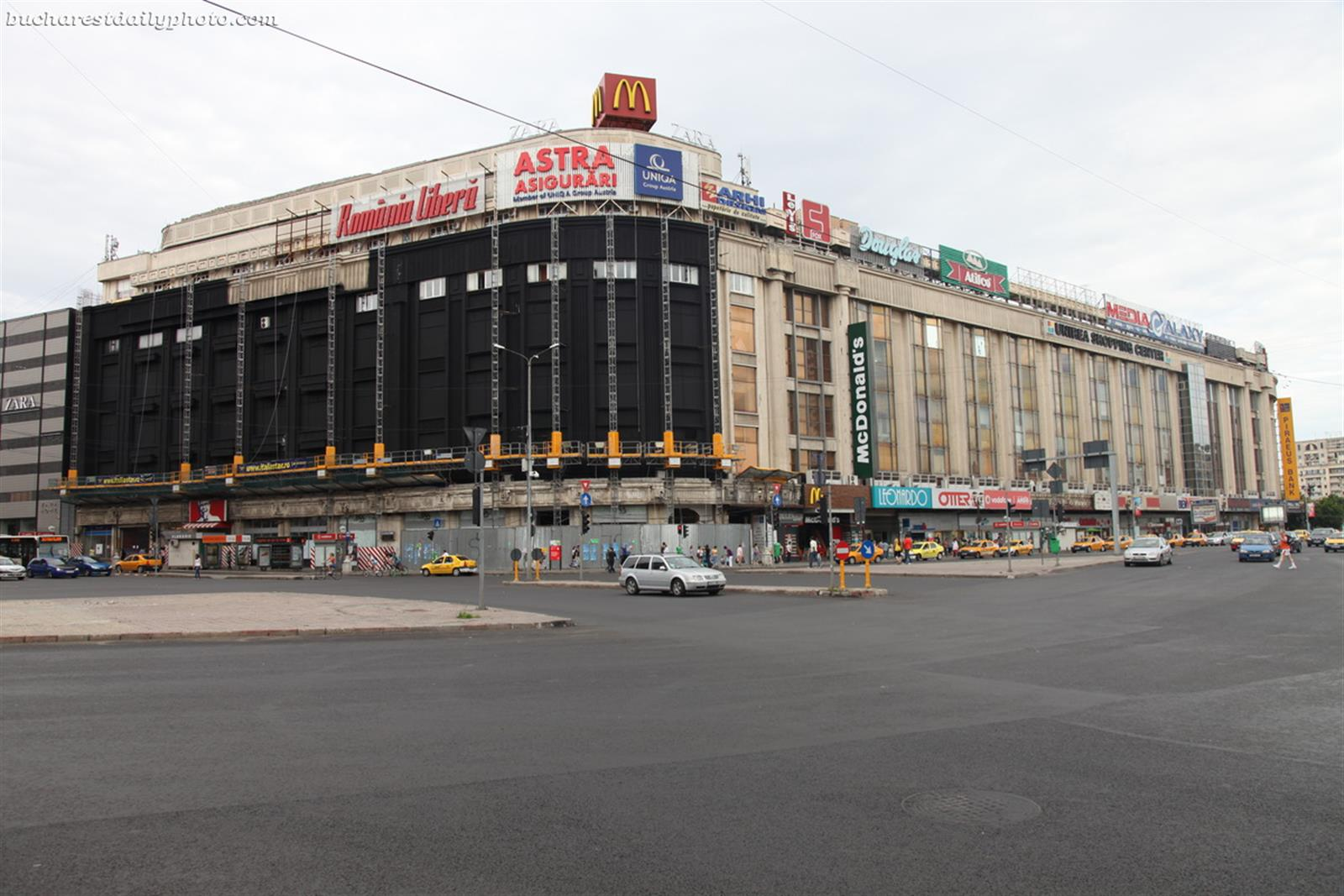 a-guide-to-bucharest image1096