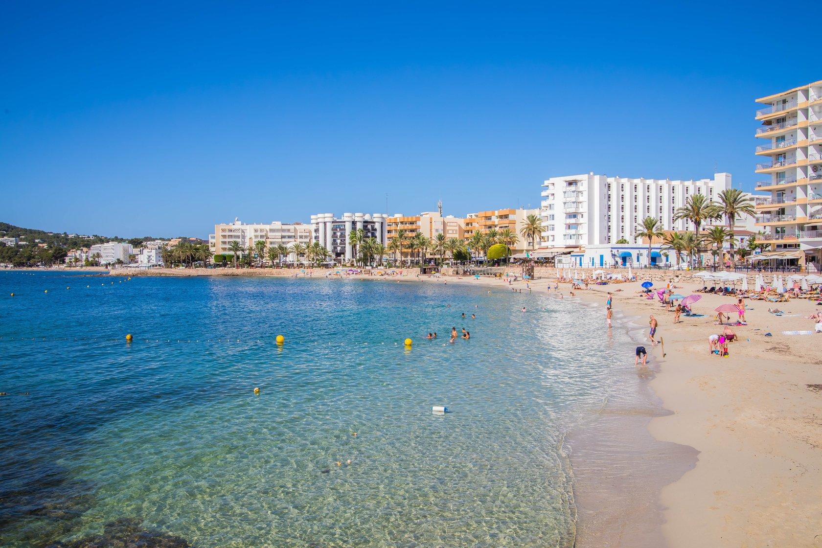 10 Memorable Stag Do Activities in Ibiza