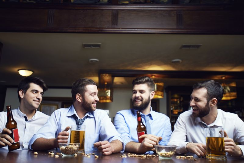 Top 10 Berlin Stag do Ideas for 2017