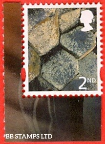 2nd Class The Giants Causeway Ex DY24 Game of Thrones: Walsall (ISP) Litho