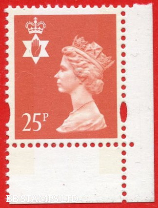 25p Red (2 Bands) (yellow Phosphor, DX17)