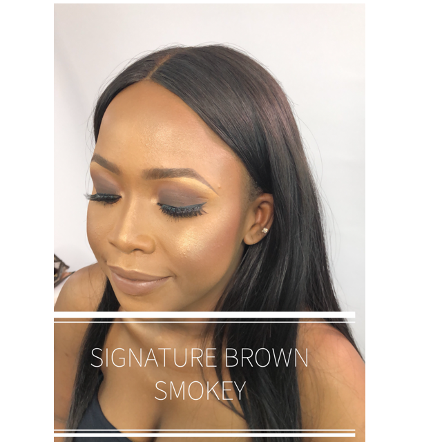 signature-brown1