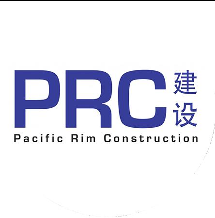 PRC Magazine