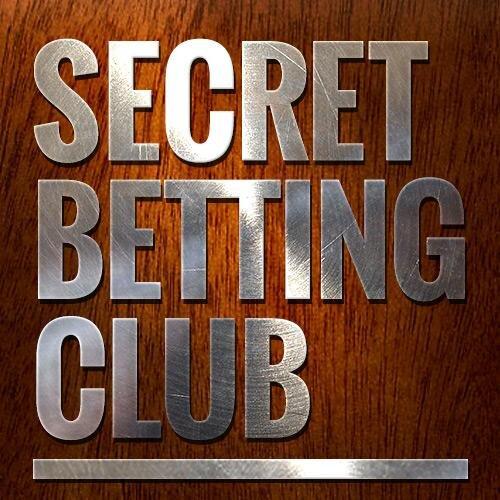 Bettingmetrics bet tracker partnership with Secret Betting Club enjoy great discount of the regular price