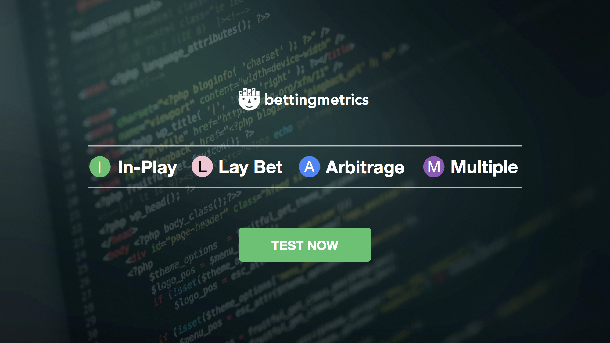 Bettingmetrics-bet-tracker-product-updates-Track-Multiple-Arbitrage-bets-and-share-your-betting-history