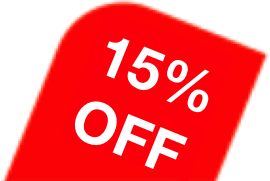 Bettingmetrics 15% discount for SBC