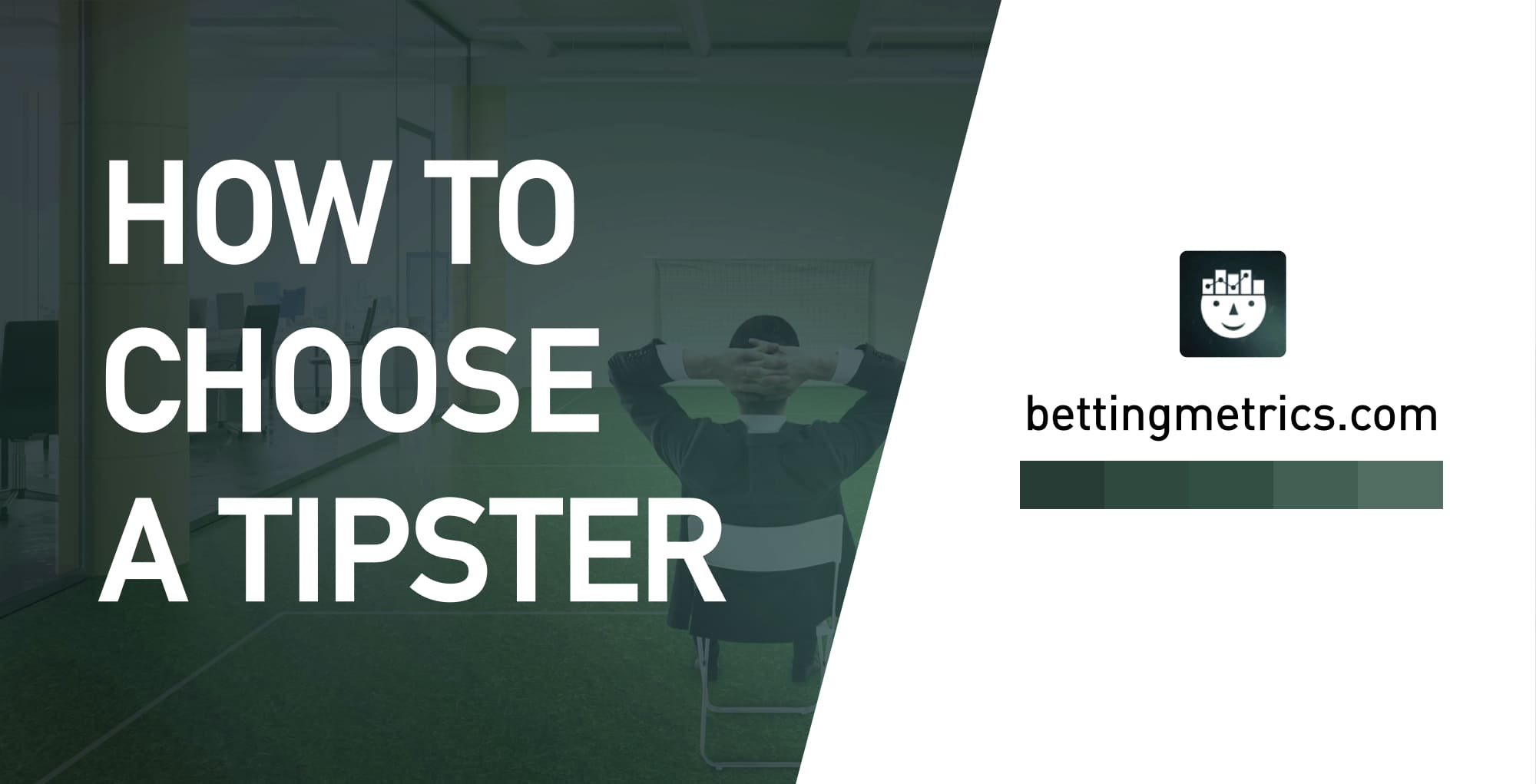 Bettingmetrics-bet-tracker-advice-how-to-choose-a-profitable-tipster