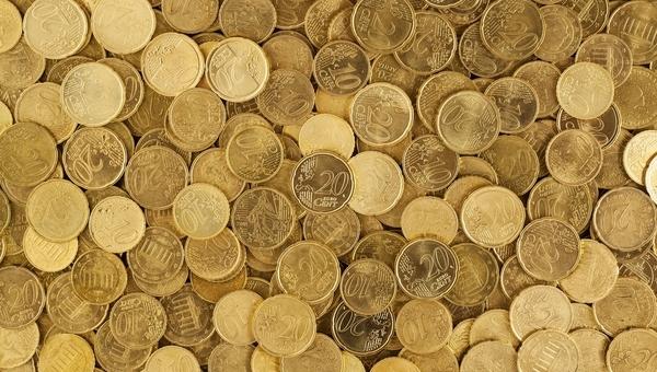 Bankroll contribution
