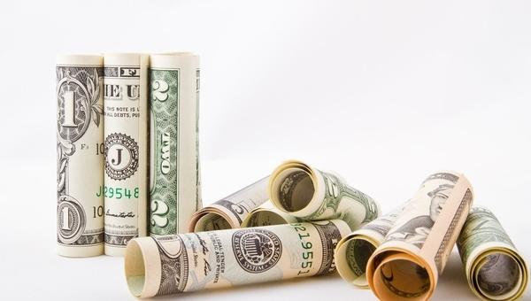 Bankroll Adjustment