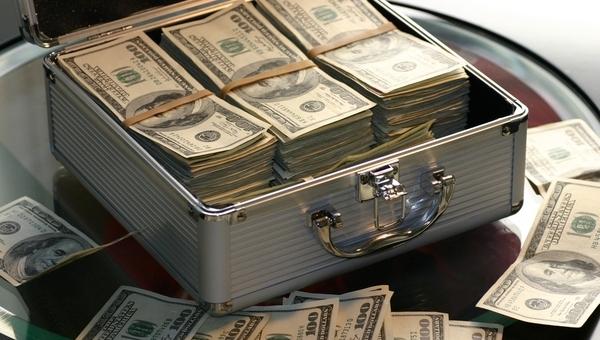 Bankroll Earnings
