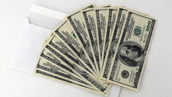 Bankroll Helpfull Start