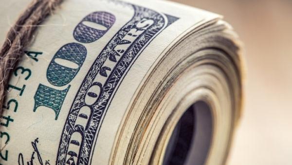 Bankroll Make more
