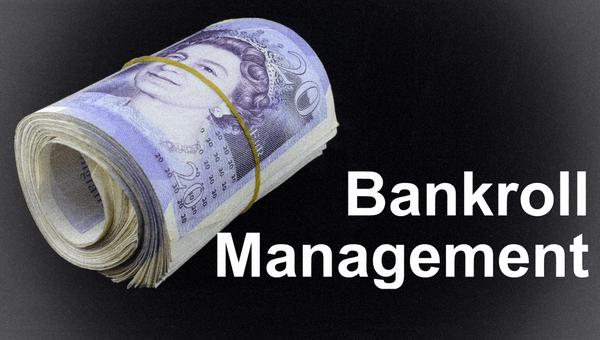 Bankroll Neverending Income