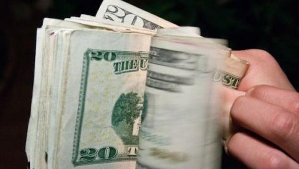 Bankroll Oportunities