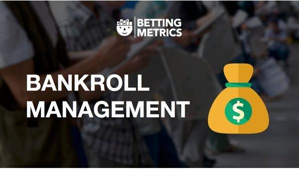 Bankroll Produce more