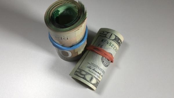 Bankroll Start the process