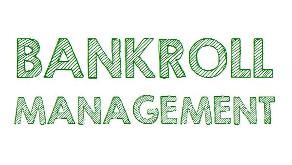 Bankroll Winnings