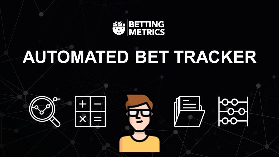 Bet tracker - bettingmetrics 17