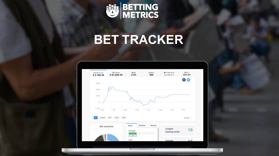 Bet tracker - bettingmetrics 4