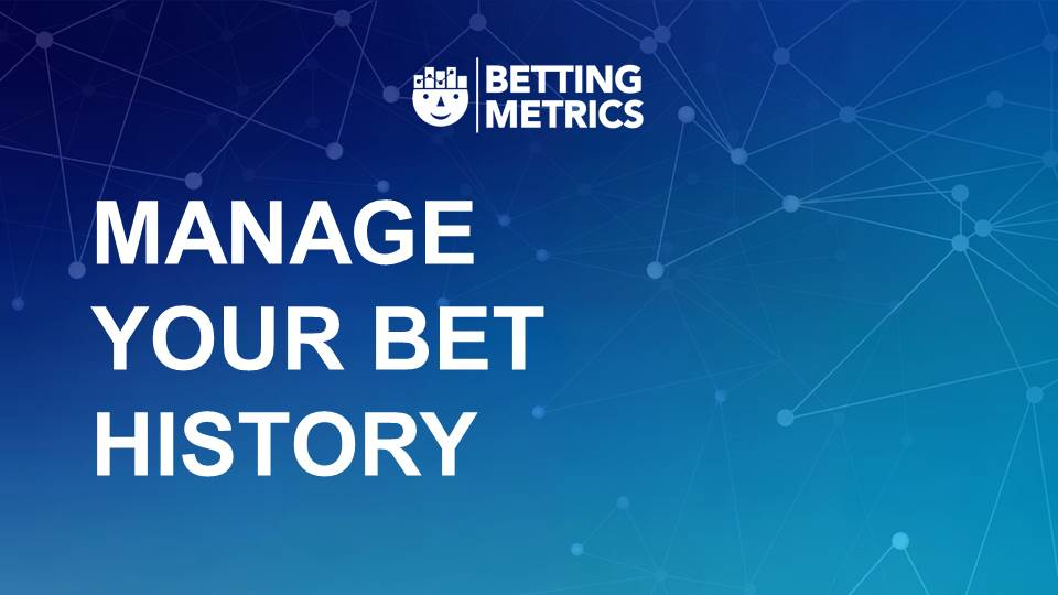 betting history bettingmetrics 11