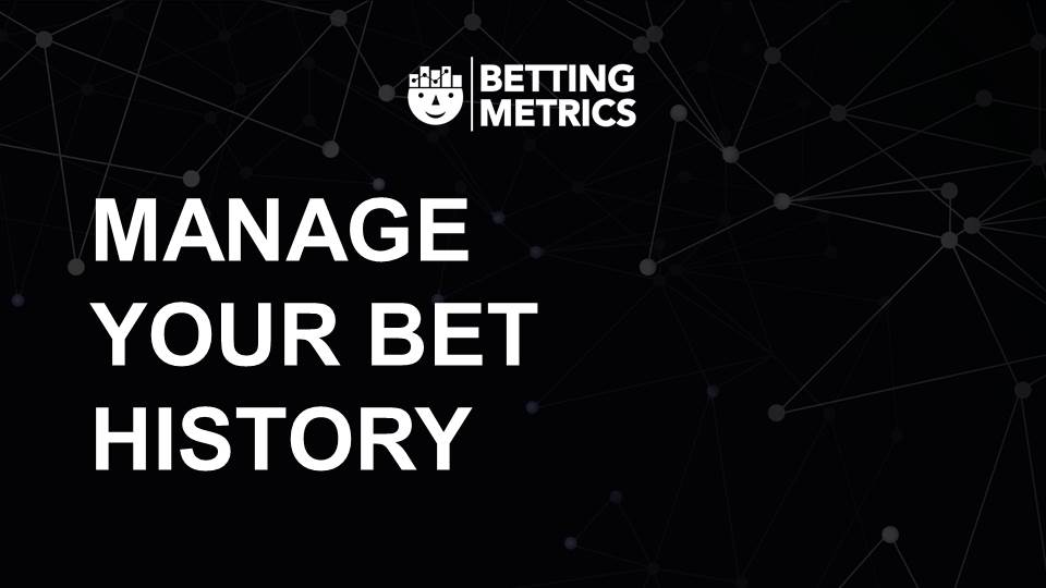 betting history bettingmetrics 12