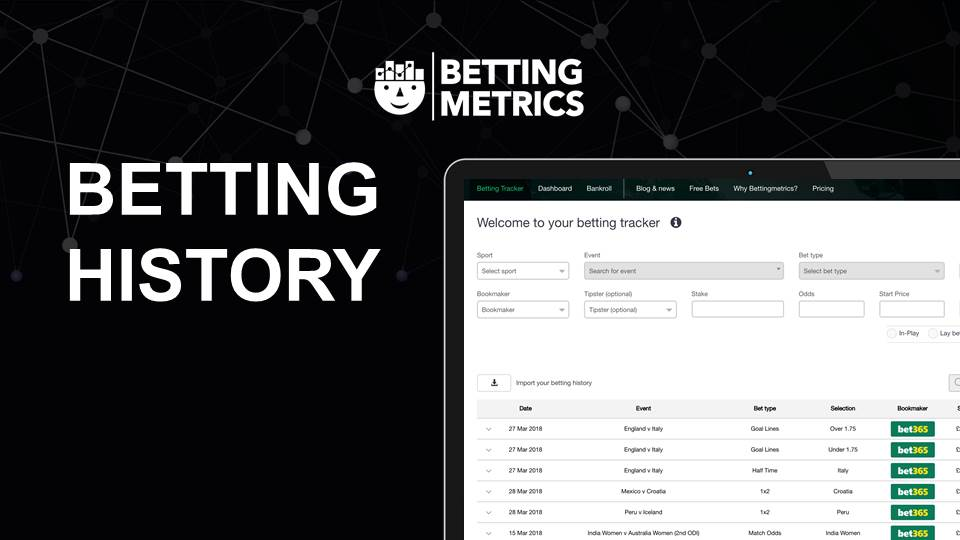 betting history bettingmetrics 14