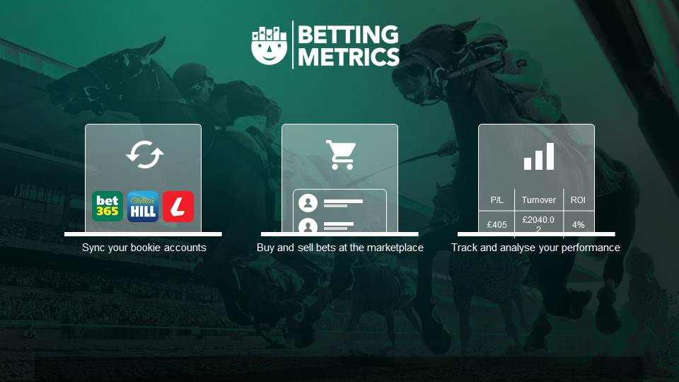 betting history bettingmetrics 18