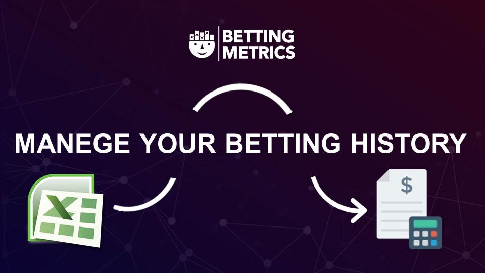 betting history bettingmetrics 19