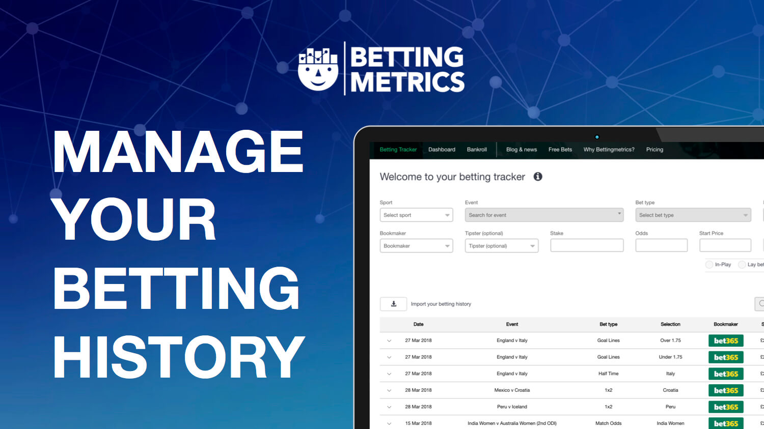 betting history bettingmetrics 2
